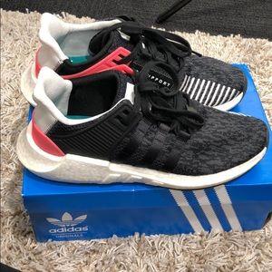 Adidas EQT Support 93/17 8.5 VNDS